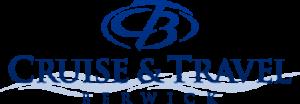 cruise-and-travel-berwick-logo