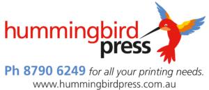 Hbird-Logo+ph (2)