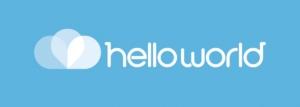 Helloworld-Logo_Reverse-Panel_RGB