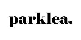 Parklea_logo_MASTER (3)