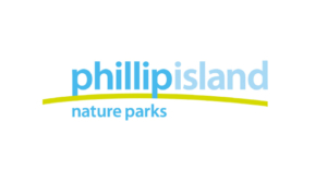 Phillip-Island_Large
