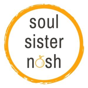 soul-sister-nosh-round-jpg-2