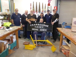 cranbourne-casey-mens-shed-group-2