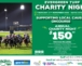 Evergreen Turf Charity Race Night